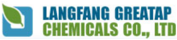 logo of LANGFANG GREATAP CHEMICALS CO., LTD